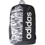 adidas batoh Linear Performance Backpack Graphic