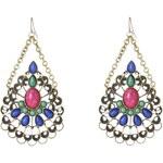 Promod Pretty earrings