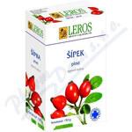 LEROS S.R.O., PRAHA 5 - ZBRASLAV LEROS Šípek plod sypaná bylina 150g