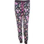 Terranova Floral track pants