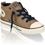 Converse kotníčková bota