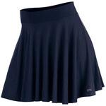 LITEX Dámská sukně kolová Litex 332
