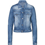 Citizens of Humanity Jean Jacket