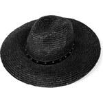 The Kooples Straw Hat