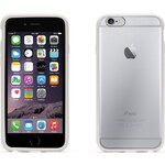 Griffin | Griffin Reveal Case iPhone 6