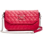 Guess Kabelka Izabella Quilted Cross-Body