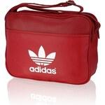 Adidas Originals taška Crossover