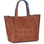 Loxwood Velké kabelky / Nákupní tašky LE CABAS PARISIEN MM ZULU Loxwood