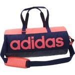 Sportovní taška adidas Lin Teambag dám.