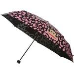 Deštník Paul Frank Frank dám.