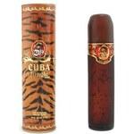 CUBA Jungle Tiger parfémovaná voda 35ml