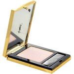 Yves Saint Laurent Palette Lumiere De Jour Pressed Powder 8,g Make-up W