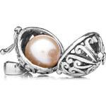 Buka Jewelry BUKA Přívěsek perla přání – Harmony Ball 563