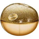 DKNY Golden Delicious Sparkling Apple 50ml EDP Tester W