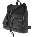 Vans ROZELLE BACKPACK OSFA