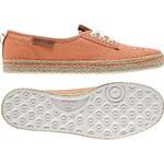 adidas HONEY PLIMSOLE ESPADRILLE W oranžová EUR 37 1/3 (4.5 UK women)