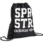 adidas GYMSACK SPRSTR NS