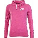 Nike GYM VINTAGE HOODY S