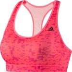 adidas AIS RB BRA C/D světle růžová s-c/d