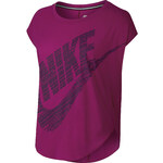 Nike NIKE SIGNAL TEE S