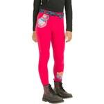 Desigual dívčí kalhoty Acai