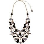 Desigual náhrdelník Lagrimas Geo Fresh
