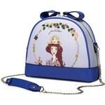 Just Star dámská kabelka Japi modrá