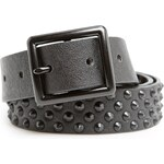 Mango STUDDED BELT