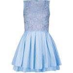 Topshop **Audrey Dress by Jones and Jones