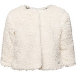 Tom Tailor baby girls - cloudy lined teddy jacket