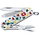Victorinox Víceúčelový kapesní nůž Little Birds 0.6223.L1306