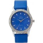 Bentime Fashion 005-11661A