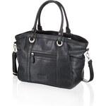 Lazzarini dámská taška