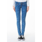 Tally Weijl Blue Denim Skinny Jeans