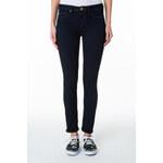 Tally Weijl Dark Blue Skinny Jeans