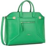 Kabelka FURLA - Alice 768176 B BDV7 PST Emerald 032
