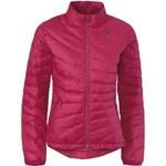 Scott Jacket Womens Kickstart Cerise Pink
