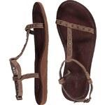 O'Neill Dámské sandále ONEILL FTW ECLIPSE
