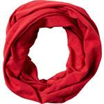 Tom Tailor girls - jersey loop scarf