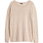 H&M Feinstrick-Pullover