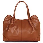 LightInTheBox Fashion PU Casual Handbag/Shoulder Bag