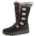 Puma Women's Farinosa GTX® Snow Boots: