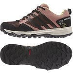 Dámská obuv adidas Kanadia 7 Tr Gtx W