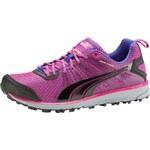 Puma Women's Faas 300 Trail Running Shoes