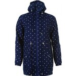 Lee Cooper Pack a Parka Ladies, navy