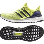 Dámská obuv adidas Ultra Boost W