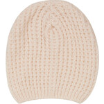 Topshop Cobweb Beanie Hat
