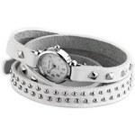 Excellanc Náramkové stylové hodinky