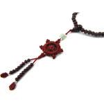 Sweetlime Náhrdelník Prayer Beads