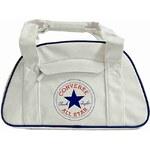 taška přes rameno CONVERSE - Bowler Retro (93)